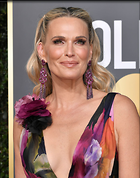 Celebrity Photo: Molly Sims 1200x1528   215 kb Viewed 41 times @BestEyeCandy.com Added 70 days ago