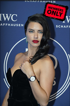 Celebrity Photo: Adriana Lima 5304x7952   4.6 mb Viewed 2 times @BestEyeCandy.com Added 31 days ago