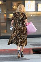 Celebrity Photo: Connie Britton 1200x1802   338 kb Viewed 43 times @BestEyeCandy.com Added 92 days ago