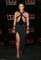 Celebrity Photo: Kimberly Kardashian 56 Photos Photoset #443389 @BestEyeCandy.com Added 127 days ago