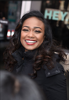 Celebrity Photo: Tatyana Ali 1200x1745   171 kb Viewed 32 times @BestEyeCandy.com Added 191 days ago
