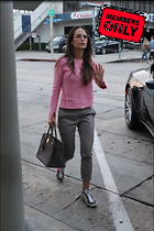 Celebrity Photo: Jordana Brewster 2133x3200   2.0 mb Viewed 2 times @BestEyeCandy.com Added 20 hours ago