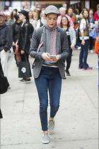 Celebrity Photo: Cobie Smulders 2000x3000   1,095 kb Viewed 8 times @BestEyeCandy.com Added 17 days ago