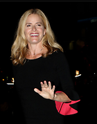 Celebrity Photo: Elisabeth Shue 1200x1546   111 kb Viewed 64 times @BestEyeCandy.com Added 183 days ago