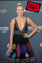 Celebrity Photo: Malin Akerman 2832x4256   1.3 mb Viewed 1 time @BestEyeCandy.com Added 24 days ago