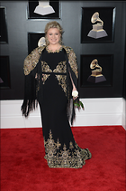 Celebrity Photo: Kelly Clarkson 1992x3000   964 kb Viewed 32 times @BestEyeCandy.com Added 93 days ago