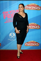 Celebrity Photo: Gloria Estefan 1200x1805   222 kb Viewed 36 times @BestEyeCandy.com Added 191 days ago