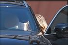 Celebrity Photo: Gwyneth Paltrow 3500x2333   877 kb Viewed 12 times @BestEyeCandy.com Added 26 days ago