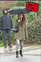 Celebrity Photo: Lily Collins 2051x3076   2.5 mb Viewed 0 times @BestEyeCandy.com Added 22 days ago