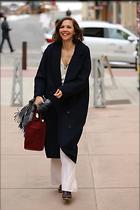 Celebrity Photo: Maggie Gyllenhaal 1200x1800   143 kb Viewed 27 times @BestEyeCandy.com Added 78 days ago