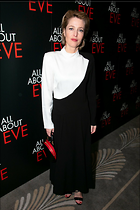 Celebrity Photo: Gillian Anderson 1200x1800   187 kb Viewed 57 times @BestEyeCandy.com Added 62 days ago