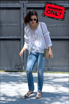 Celebrity Photo: Jenna Dewan-Tatum 2200x3300   3.2 mb Viewed 1 time @BestEyeCandy.com Added 4 days ago