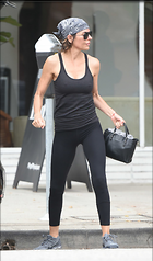 Celebrity Photo: Lisa Rinna 1200x2040   183 kb Viewed 35 times @BestEyeCandy.com Added 16 days ago