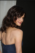 Celebrity Photo: Carla Gugino 1200x1800   160 kb Viewed 61 times @BestEyeCandy.com Added 190 days ago