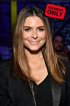 Celebrity Photo: Maria Menounos 2322x3494   4.0 mb Viewed 4 times @BestEyeCandy.com Added 14 days ago
