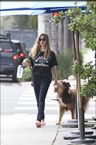 Celebrity Photo: Amanda Seyfried 1290x1935   225 kb Viewed 14 times @BestEyeCandy.com Added 27 days ago