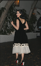Celebrity Photo: Dita Von Teese 1200x1936   184 kb Viewed 36 times @BestEyeCandy.com Added 25 days ago
