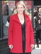 Celebrity Photo: Melissa Joan Hart 1200x1559   183 kb Viewed 18 times @BestEyeCandy.com Added 50 days ago