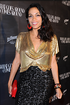 Celebrity Photo: Rosario Dawson 2100x3150   756 kb Viewed 33 times @BestEyeCandy.com Added 47 days ago