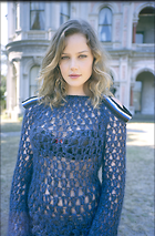 Celebrity Photo: Abbie Cornish 5 Photos Photoset #401785 @BestEyeCandy.com Added 56 days ago