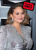 Celebrity Photo: Christine Teigen 2619x3592   1.4 mb Viewed 2 times @BestEyeCandy.com Added 25 hours ago