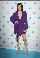 Celebrity Photo: Jessie J 1200x1734   212 kb Viewed 88 times @BestEyeCandy.com Added 439 days ago