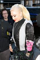 Celebrity Photo: Gwen Stefani 1200x1803   279 kb Viewed 21 times @BestEyeCandy.com Added 65 days ago