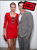 Celebrity Photo: Rebecca Romijn 3648x4984   3.1 mb Viewed 1 time @BestEyeCandy.com Added 4 days ago