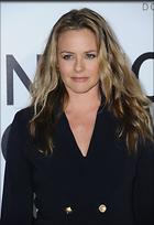 Celebrity Photo: Alicia Silverstone 1200x1749   228 kb Viewed 22 times @BestEyeCandy.com Added 39 days ago