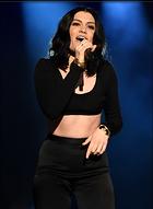 Celebrity Photo: Jessie J 2907x3959   1.3 mb Viewed 33 times @BestEyeCandy.com Added 201 days ago
