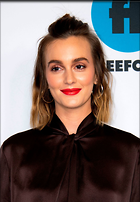 Celebrity Photo: Leighton Meester 1200x1728   206 kb Viewed 13 times @BestEyeCandy.com Added 45 days ago