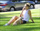 Celebrity Photo: Ashley Greene 3150x2400   855 kb Viewed 17 times @BestEyeCandy.com Added 23 days ago