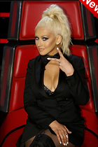Celebrity Photo: Christina Aguilera 1280x1920   219 kb Viewed 9 times @BestEyeCandy.com Added 3 days ago