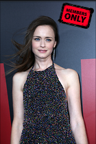 Celebrity Photo: Alexis Bledel 3840x5760   1.6 mb Viewed 0 times @BestEyeCandy.com Added 66 days ago