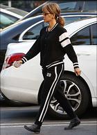 Celebrity Photo: Halle Berry 1470x2045   210 kb Viewed 8 times @BestEyeCandy.com Added 15 days ago