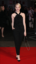 Celebrity Photo: Emma Stone 1200x2133   164 kb Viewed 25 times @BestEyeCandy.com Added 33 days ago