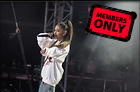 Celebrity Photo: Ariana Grande 4533x2976   4.1 mb Viewed 1 time @BestEyeCandy.com Added 13 days ago