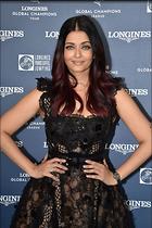 Celebrity Photo: Aishwarya Rai 1200x1803   391 kb Viewed 80 times @BestEyeCandy.com Added 253 days ago