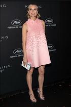 Celebrity Photo: Diane Kruger 1200x1800   206 kb Viewed 52 times @BestEyeCandy.com Added 53 days ago