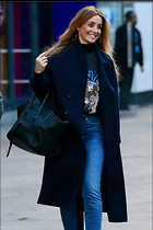 Celebrity Photo: Louise Redknapp 1470x2205   148 kb Viewed 8 times @BestEyeCandy.com Added 32 days ago
