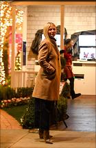 Celebrity Photo: Gwyneth Paltrow 5 Photos Photoset #437157 @BestEyeCandy.com Added 132 days ago