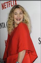 Celebrity Photo: Drew Barrymore 1200x1821   235 kb Viewed 12 times @BestEyeCandy.com Added 24 days ago