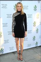 Celebrity Photo: Amber Valletta 1200x1800   246 kb Viewed 15 times @BestEyeCandy.com Added 44 days ago