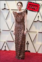 Celebrity Photo: Emma Stone 1390x2048   1.4 mb Viewed 0 times @BestEyeCandy.com Added 18 days ago