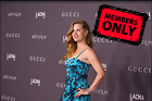 Celebrity Photo: Amy Adams 2500x1667   1.5 mb Viewed 3 times @BestEyeCandy.com Added 16 days ago