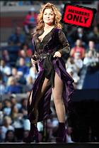 Celebrity Photo: Shania Twain 2400x3568   1.6 mb Viewed 1 time @BestEyeCandy.com Added 56 days ago