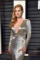 Celebrity Photo: Amy Adams 1996x3000   864 kb Viewed 54 times @BestEyeCandy.com Added 27 days ago
