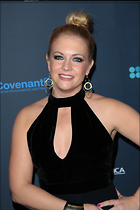 Celebrity Photo: Melissa Joan Hart 2438x3660   864 kb Viewed 112 times @BestEyeCandy.com Added 77 days ago