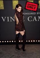 Celebrity Photo: Anna Kendrick 2456x3570   2.3 mb Viewed 1 time @BestEyeCandy.com Added 71 days ago