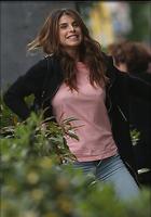 Celebrity Photo: Elisabetta Canalis 1200x1716   282 kb Viewed 51 times @BestEyeCandy.com Added 166 days ago